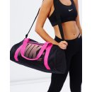 $29.97 NIKE GYM CLUB WOMEN'S TRAINING DUFFEL BAG @ Nike Store