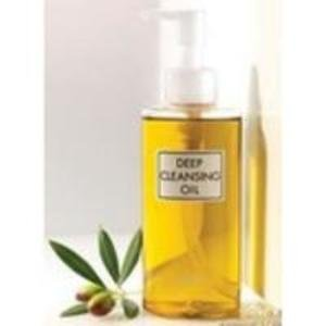 DHC 橄榄卸妆油热卖