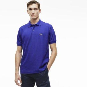 Men's Classic Piqué L.12.12 Polo Shirt | LACOSTE