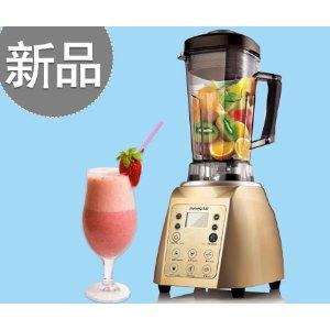 Joyoung Professional Blender JYL-Y6M
