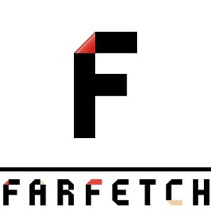 Up to 70% Off + Free Global Shipping on Full-price Orders @ Farfetch