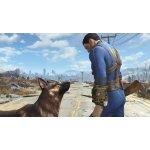 Fallout 4 - PC/PS4