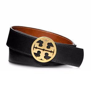 Up to Extra 30% Off with Belt Orders over $250 @ Tory Burch