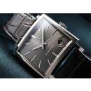Zenith New Vintage 1965 Men's Watch