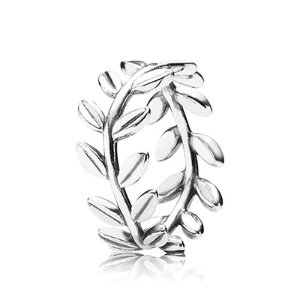 Laurel Wreath - 190922 - Rings | PANDORA