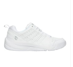 Men's K-Swiss Vendy II Casual Shoes @ FinishLine.com