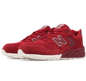 New Balance 580 Wild Survivor Collection