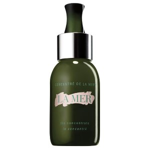 Extended 1 Day! Up to $600 Gift Card La Mer The Concentrate @ Neiman Marcus
