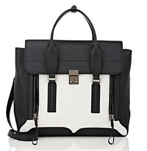 Up to 63% Off 3.1 PHILLIP LIM Women Hangbags Sale @Barneys Warehouse