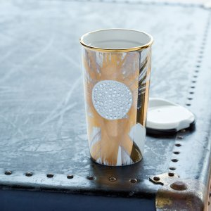 Extra 50% Off Select Swarvoski Tumblers @ Starbucks, Singles Day Dealmoon Exclusive!