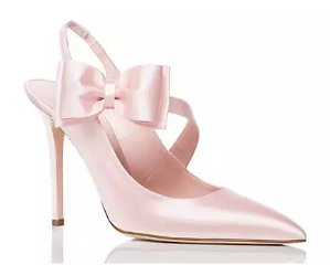 Up to 50% Off + Extra 25% Off Select Shoes @ kate spade