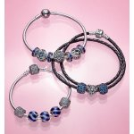 on Every $100 Pandora Purchase @ Bloomingdales