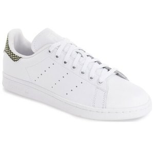 $59.9 adidas 'Stan Smith' Sneaker @ Nordstrom
