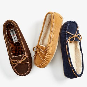 Up to 67% Off Select Slippers @ Nordstrom Rack