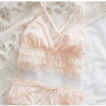 Lace Undies @ Aerie.com