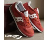 Saucony Men's Jazz Original Casual Sneakers from Finish Line - Finish Line Athletic Shoes