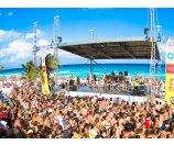 3 Day Tour to Miami, Everglades Safari Park, Miami City Tour, Fort Lauderdale, Lion Country Safari etc.