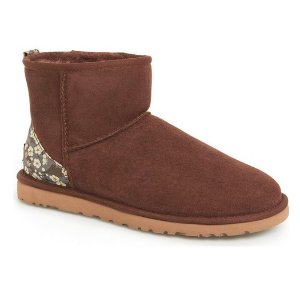 Up to 40% Off UGG Shoes @ Nordstrom