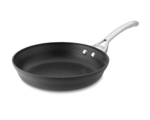 $19.95Calphalon Contemporary Nonstick Fry Pan, 10