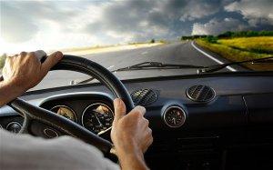 Extra 20% Off Select Automotive Items @ Yamibuy