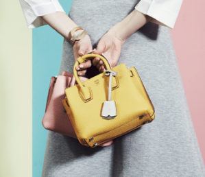 Up to 40% Off MCM Handbags Sale @ Neiman Marcus