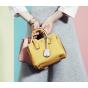 MCM Handbags Sale @ Neiman Marcus