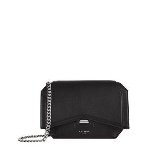 Givenchy Bow Cut Cross Bag | Harrods