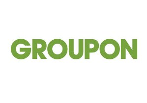 Extra 25% Off New Customers: Home Appliances, Audio & More! @ Groupon