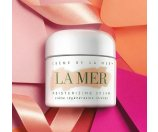 free 1pc. gift with any La Mer purchase + free 4pc. gift with any $350 La Mer purchase