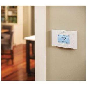 $79Sensi Smart Thermostat, Wi-Fi, UP500W, Works with Amazon Alexa - Rakuten.com