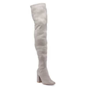 Betisa Thigh High Shaft Boots