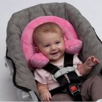 $11 Boppy Infant to Toddler Head and Neck Support - Pink