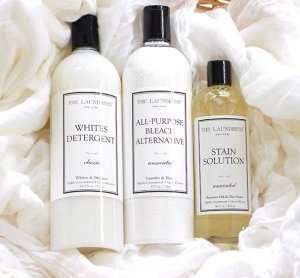Extra 15% Off The Laundress Purchase @ Saks Fifth Avenue