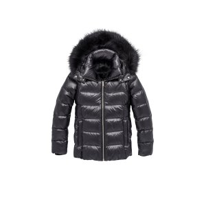 Avery - Coats - Outerwear - Andrew Marc