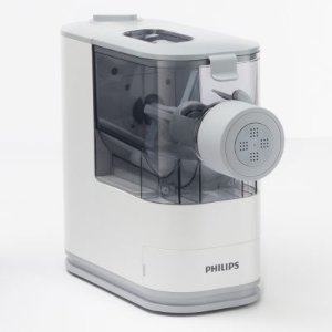 Philips Compact Pasta Maker