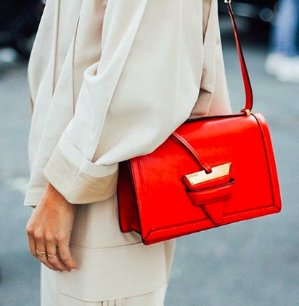 Up to 40% + Up to Extra 25% Off Loewe Sale @ Reebonz
