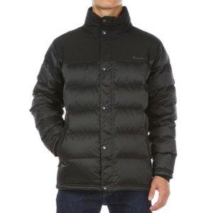 Moosejaw Men's Baseline Down Jacket