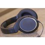 Sennheiser HD 461G Over-Ear Headphones
