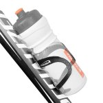 Ibera Bicycle Lightweight Aluminum Water Bottle Cage