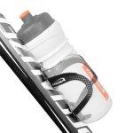 Ibera Bicycle Lightweight Aluminum Water Bottle Cage