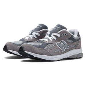 New Balance KJ990GS-V3 Kids' Shoe