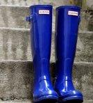 Up to 54% Off Hunter Rain Boots @ Gilt