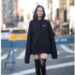 Vetements @ Net-A-Porter