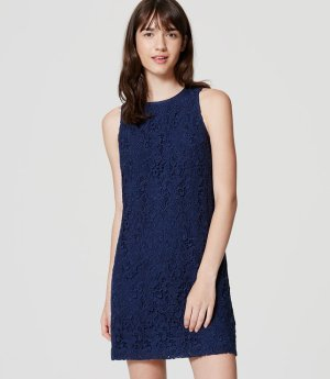 Extra 50% Off Summer Styles and All Sale Styles @ LOFT