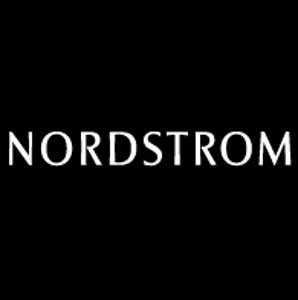 Up to 50% Off Nordstrom Anniversary Sale @ Nordstrom