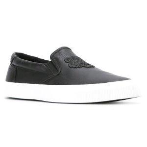 KENZO 'Tiger' sneakers