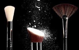 Dealmoon Exclusive! New Arrivals! Early Access to NEW Baking & Strobing Brushes @ Sigma Beauty