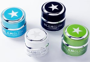 Free $30 Creditfor GLAMGLOW @ Gilt City