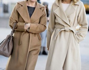 Up to $900 Gift Card Max Mara Coats @ Saks Fifth Avenue