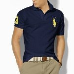 Big Pony Polo Sale @ Ralph Lauren
